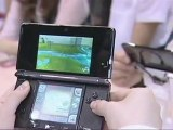 How to download Zelda - Ocarina of Time - 3DS free - video