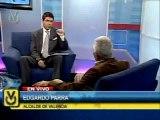 Edgardo Parra
