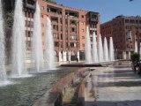 Marrakech Plaza Invest: Vente - Programmes marrakech PLAZA