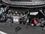 New 2010 Honda Civic Torrance CA - by EveryCarListed.com