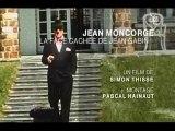 Jean Moncorgé, la face cachée de Jean Gabin (1)