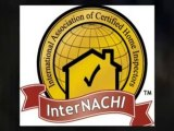 Home Inspector Yucaipa, Home Inspections, Property Inspecti