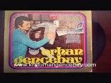 Orhan Gencebay - Sevemedim Karagözlüm