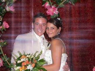 Mariage - video Festidomi