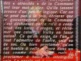 Election au Conseil régional de Franche Comté : l'affaire Gaucher