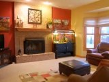 Homes for Sale - 425 Sudbury Cir - Oswego, IL 60543 - Coldwe