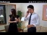 hanh phuc dieu ky 02_chunk_3