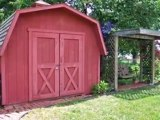 Homes for Sale - 2617 Halifax Dr - Middletown, OH 45044 - Ja