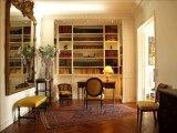 Immobilier Paris - Vente appartement avec vue à Neuilly
