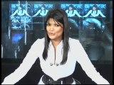 JT Telesud 22h mercredi 27 octobre 2010