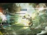 Final Fantasy 13 [35] Ni vu, ni connu