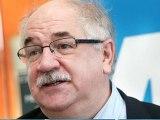 Richard MILLER : Fédération Wallonie-Bruxelles