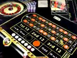 Roulette players stick for the numbers what you believe