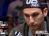 World Series of Poker WSOP 2010 Ep 27 - 3 cardplayertube com
