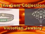 Estate Diamonds Tallahassee FL The Gem Collection