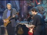 Mark Knopfler (Dire Straits) - Sultans of Swing (Unplugged)