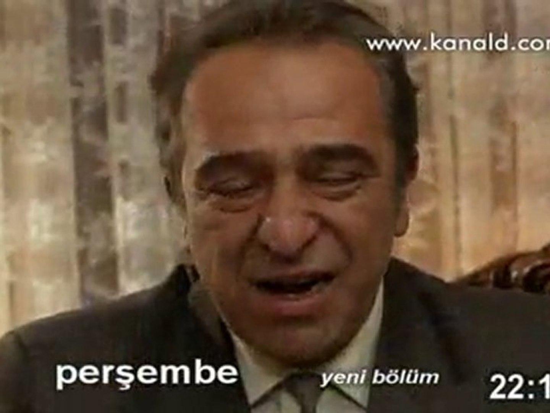 Türkan Dizisi 6.Bölüm 28.10.2010 - Www.guLsea.Com
