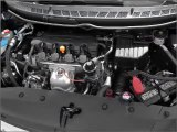 2010 Honda Civic for sale in Torrance CA - New Honda by ...