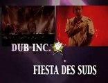 FIESTA DES SUDS 2010 - Vendredi 22 octobre 2010