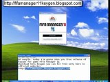 FIFA Manager 11 crack keygen keys codes cd key
