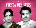 FIESTA DES SUDS 2010 - Vendredi 15 octobre 2010