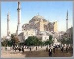 Old istanbul Musik - Göksel Baktagir