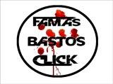 Famas Bastos Click -La Bastos