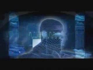 Mind Power - Quantum Communication (1 of 9)