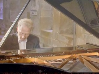 Robert Schumann - Schumann: Carnaval for Piano Op. 9 - IV. Valse allemande - Paganini - Aveu - Promenade