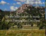 Clip Provence-Alpes-Côte d'Azur numero 4