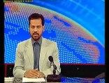 Sahar Urdu TV News October 29 2010 Tehran Iran