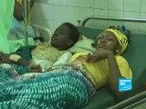Guinée : La méfiance reste de mise entre Diallo et Condé