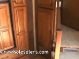 2011 Big Country 3595RE Fifth Wheel Camper at RVWholesalers