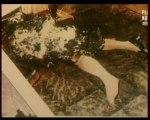FO >> Disparitions mystérieuses, Morts surnaturelles ? (5)