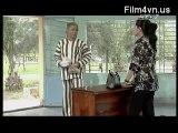 Film4vn.us-Thienduongvangem-OL-26.02