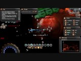 -Dark Orbit Invasions Fr2-