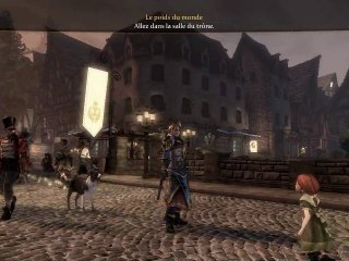 (VIDEO-TEST) FABLE 3