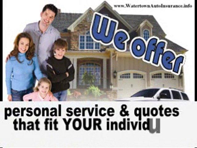 auto insurance watertown ny   auto insurance watertown ny