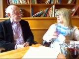 Entrevue avec Jean-François Capelle (extrait)