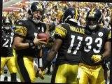 WatchNFL Stream Updates(NFL)livestreaming HD video- ...