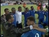 Dimanche Sport 31/10 - (4) - Tunisie 7