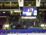 virtue/moir speech, ann shaw HoF induction, skate canada '10