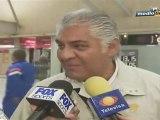 Medio Tiempo.com - Efraín Juárez, cerca de emigrar a Europa:Mario Trejo 11 de Julio del 2010.