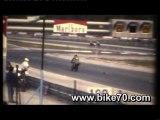 Grand Prix de France motos 1981. Essais 125 et 250