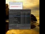 [CSS] Crash Serveur CS:S - CrashServer v3.0 - By SoGeek - HD