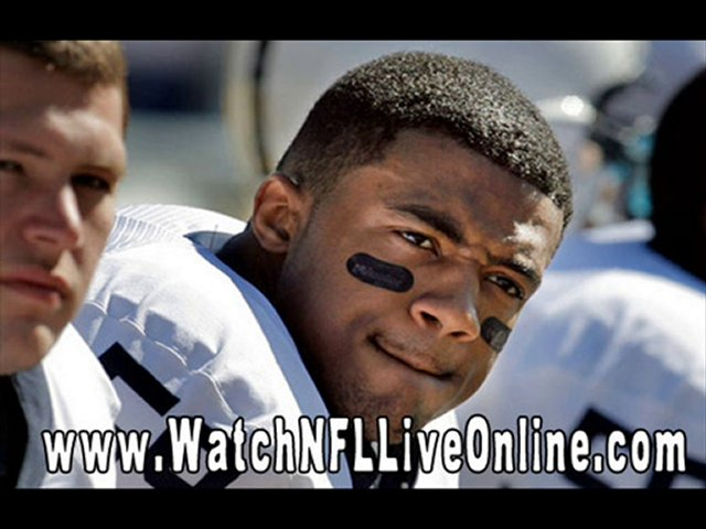 watch nfl Green Bay Packers vs New York Jets live on pc