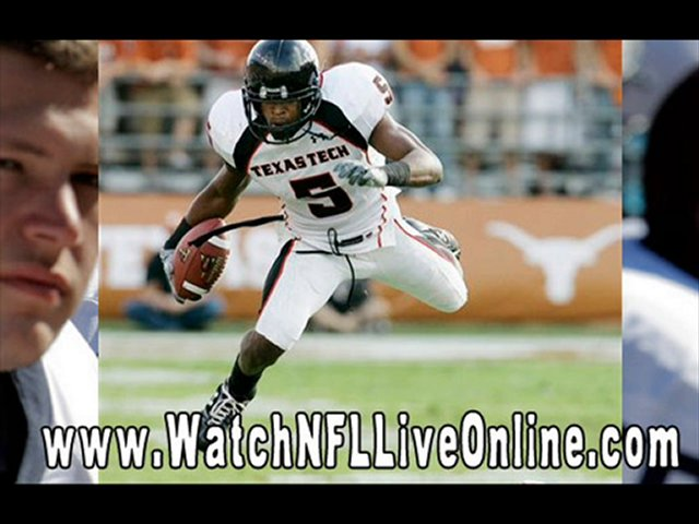 watch nfl Denver Broncos vs San Francisco 49ers live on pc