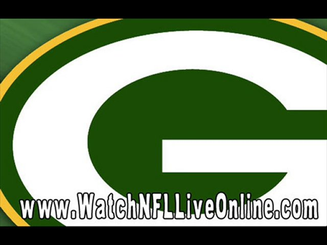 watch nfl New Orleans Saints vs Pittsburgh Steelers live onl