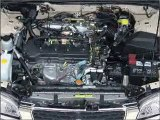 2003 Nissan Sentra Gaithersburg MD - by EveryCarListed.com
