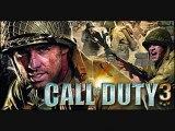 Votez pour le jeu vidéo du mois de novembre 2010
